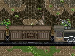 Screenshot seconde vague. - Page 12 Train-26c7136