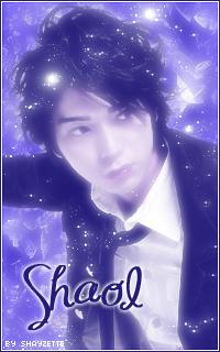 Shaol