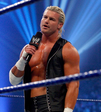 #Cartelera FEW 23/12/12 - Página 2 Dolph-ziggler-par...-le-ring-256df57