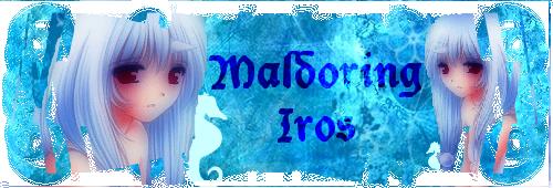Galerie de Maldoring Iros (sign ©maldoring iros) Maldoring-iros-ne...gnature2-2575e12