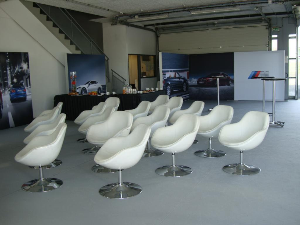 Journee motorsport organise par bmw pau a nogaro Dsc03290-27c33ad