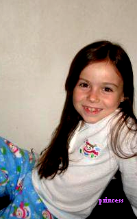 Phoebe Credit miss princess Madi-22-2414403