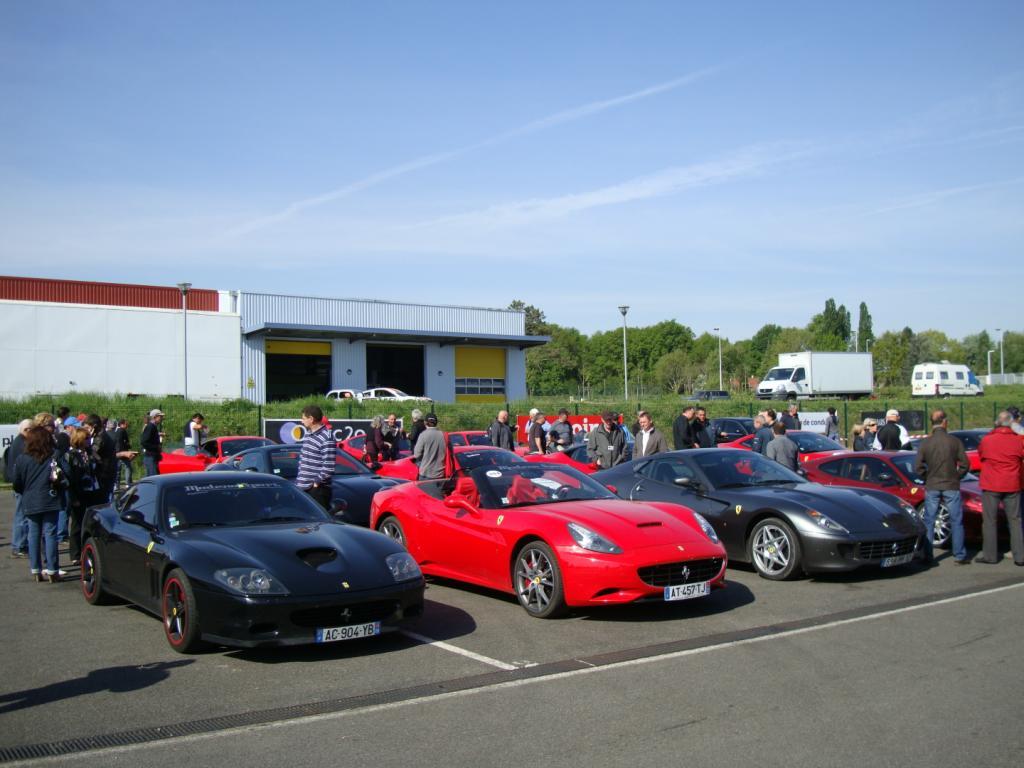 Journee motorsport organise par bmw pau a nogaro Dsc03303-27c3688