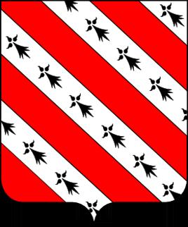 [Seigneurie de Saint Esteben] Saint Martin d'Arberoue/Donamartiri Saint-martin-d-arberoue-2521e25