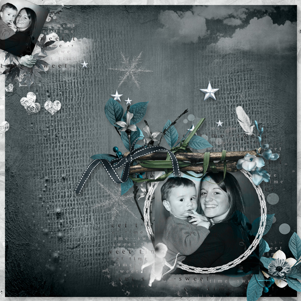 http://img62.xooimage.com/files/3/4/f/mael-et-pauline_t...-angels_-2460e43.jpg