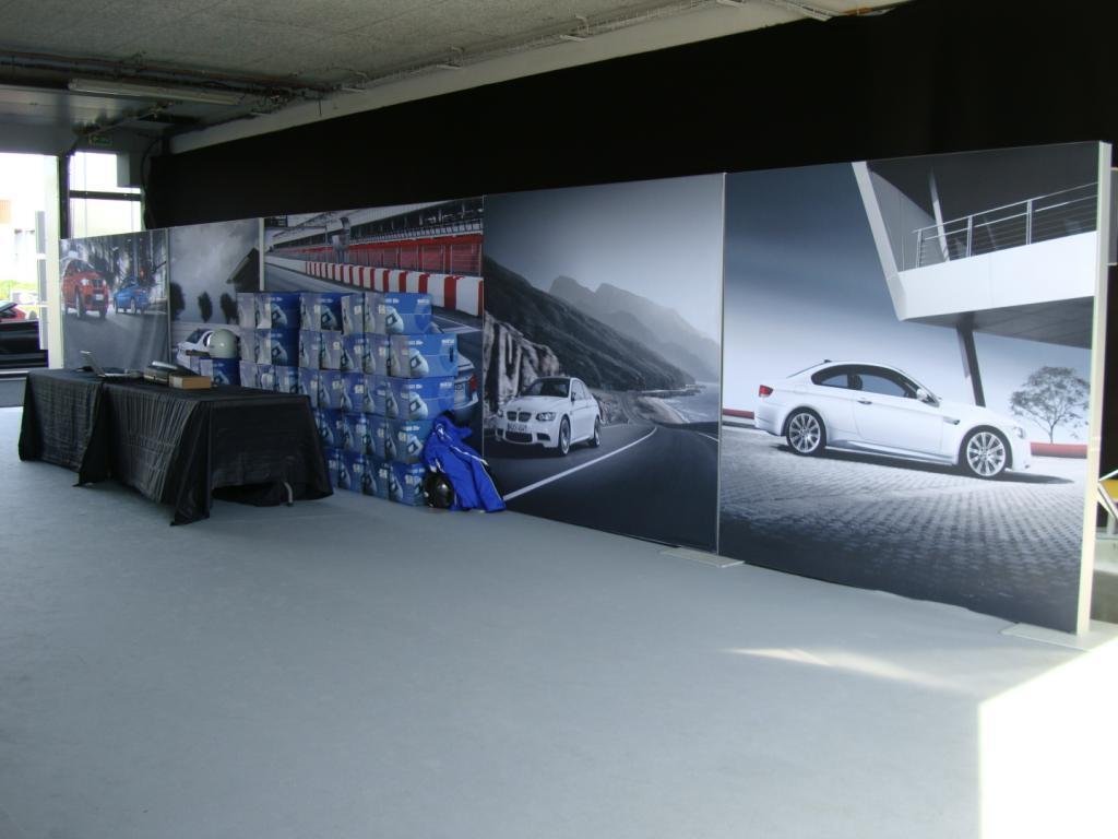 Journee motorsport organise par bmw pau a nogaro Dsc03289-27c3375