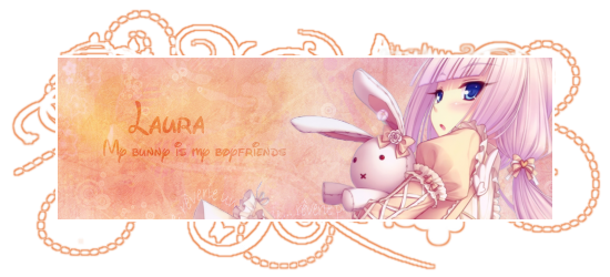 La Galerie de Laura :3 Signature-laura-bunny-2531436