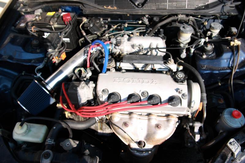 Civic EK3 - gurdil Img_3409-27c942e
