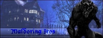 Galerie de Maldoring Iros (sign ©maldoring iros) Sign-maldoring-iros1-2575f60