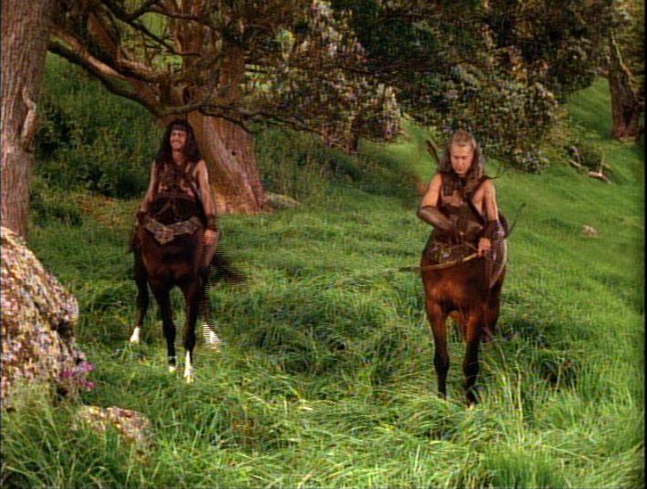 Les Centaures Avatars ok ) Darkness_falls_01-270a401
