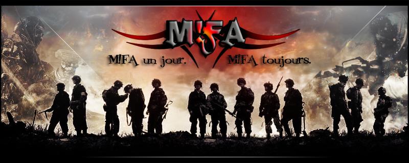 la M!FA Index du Forum