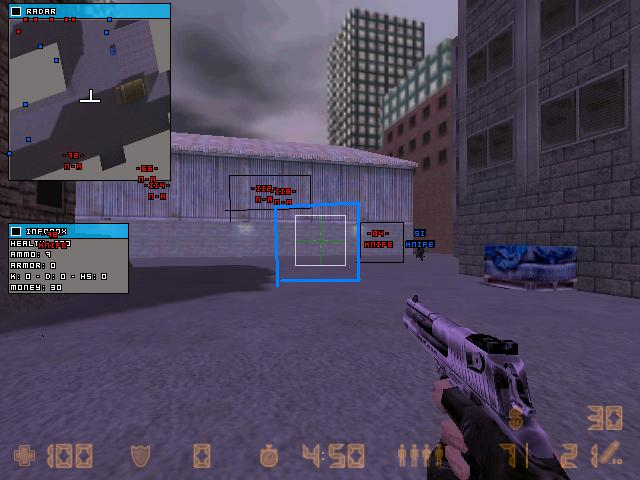 descargar aimbot para cs 1.6 no steam