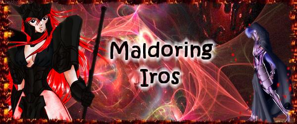 Galerie de Maldoring Iros (sign ©maldoring iros) Maldoring_iros_si...seiya_03-25a361c