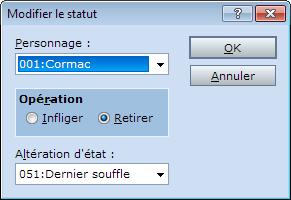 Magie Dernier souffl Etat2-2819cae