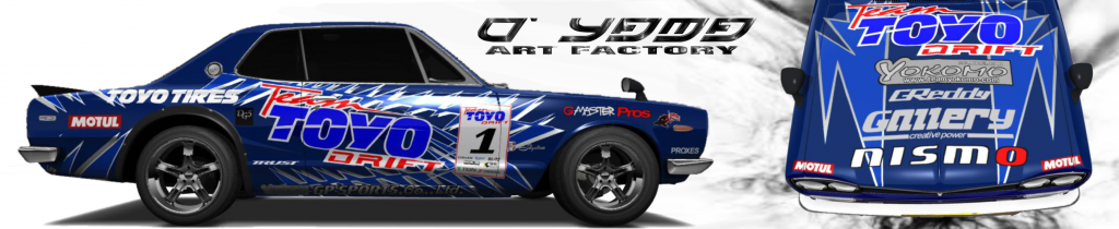 Toyo 11 23f27b3 ForzaMotorsport.fr