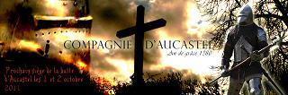 http://img62.xooimage.com/files/8/a/8/banniere-265812a-forum-269c0c1.jpg