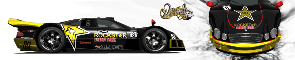 Rockstar 1.png2 23f5517 ForzaMotorsport.fr