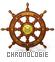 W world - RPG Chronologie2-24150f6
