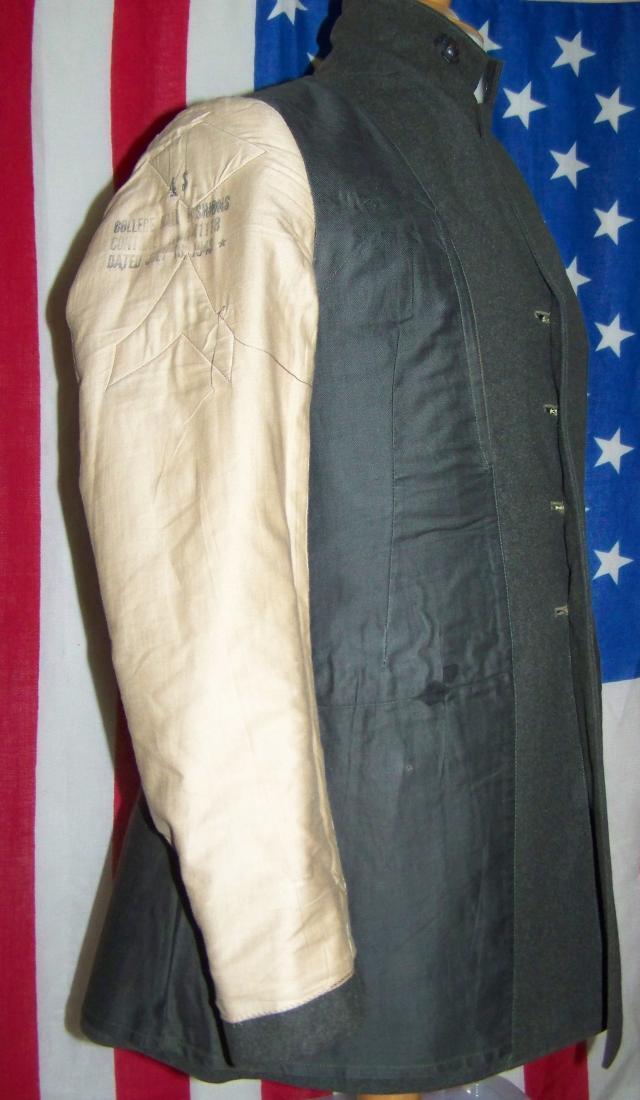 United States Marine Corps 100_6905-27e1ea8