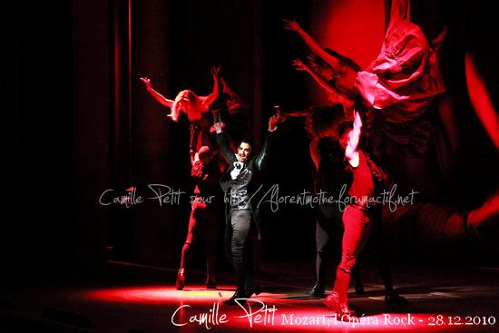 [28.12.2010] Palais des Sports - Paris Img_2108-23ff051