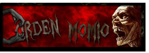 Comunidad Momia Rolera ~ Orden Momio Cab-23896d3