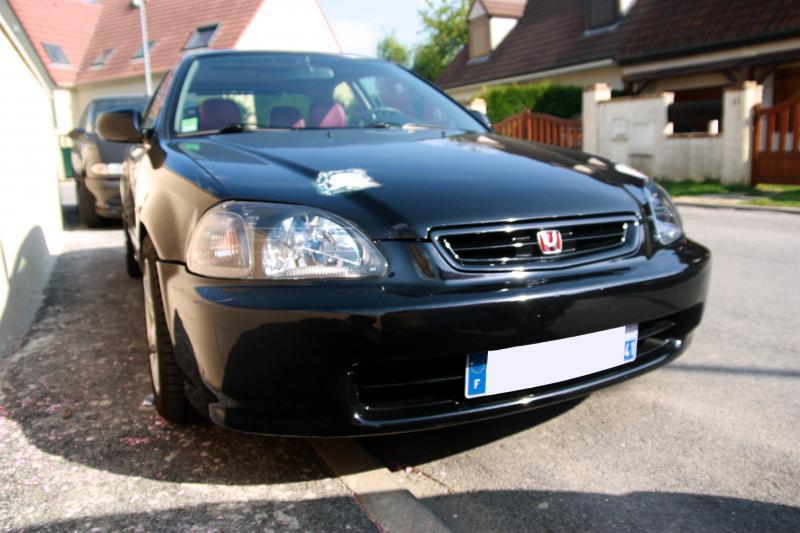 Civic EK3 - gurdil Img_3404-27c9358