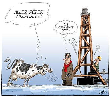 http://img62.xooimage.com/files/c/4/6/caricature-gaz-de-schiste-25d0d29.png