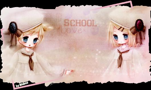 DOME+ ; TOPIC. - Page 4 School-love-cadr--252e81f