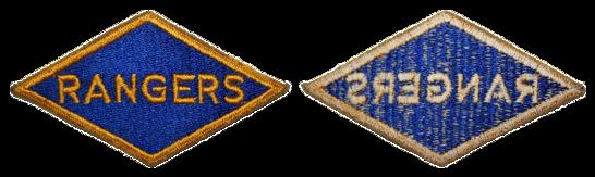 Histoire des Rangers US Ranger-diamont---...r-ii---r-25b33fe