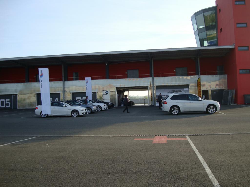 Journee motorsport organise par bmw pau a nogaro Dsc03262-27c2ffb