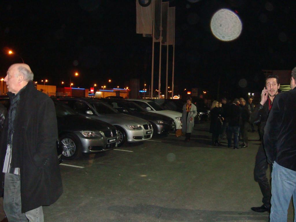Soirée d inauguration du nouveaux bmw de pau lescar Dsc03037-257bc08