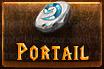 http://angelitenebrae.xooit.fr/portal.php