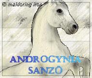 Galerie de Maldoring Iros (sign ©maldoring iros) Androgynia-sanz-_avatar-2575cf7