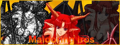 Galerie de Maldoring Iros (sign ©maldoring iros) Maldoring-iros_signature2-2575d73