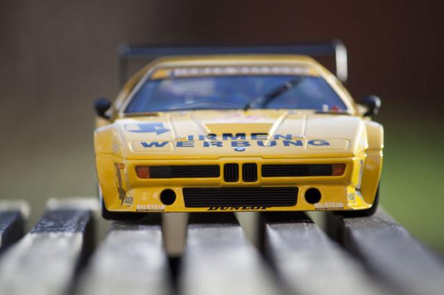 BMW Collection by XouOO7  7-24e8370